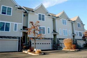 Photo of 34 Ashwood Circle #34, Shelton, CT 06484 (MLS # 170129863)