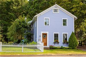 Photo of 335 Boston Street, Guilford, CT 06437 (MLS # 170215863)