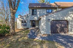 Photo of 3 Sprucewood Lane #3, Avon, CT 06001 (MLS # 170218863)