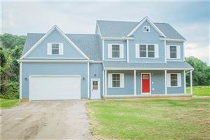 Photo of 0 Durham Rd (Lot 2), Guilford, CT 06437 (MLS # 170227863)
