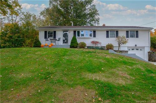 Photo of 15 Schwab Terrace, Wallingford, CT 06492 (MLS # 170348863)