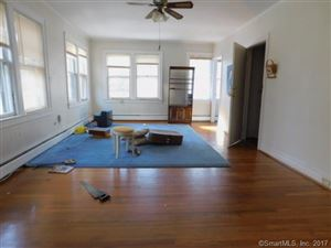 Tiny photo for 83 Culloden Road, Stamford, CT 06902 (MLS # 170039864)