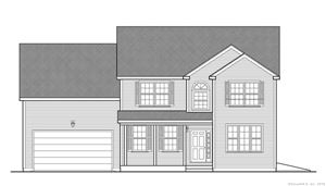Photo of Lot 13 Abbey Road, Glastonbury, CT 06033 (MLS # 170062864)