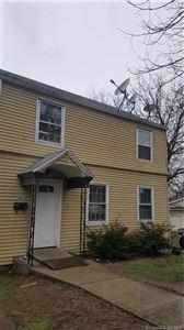 Photo of 1644 Quinnipiac Avenue, New Haven, CT 06513 (MLS # 170074864)