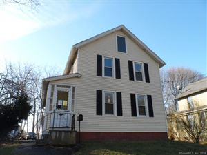 Photo of 25 Spring Street, Deep River, CT 06417 (MLS # 170085864)