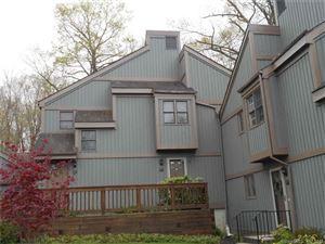 Photo of 155 Heatherwood Drive #155, Brookfield, CT 06804 (MLS # 170086864)