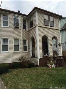Photo of 133 Gerrish Avenue, East Haven, CT 06512 (MLS # 170133864)