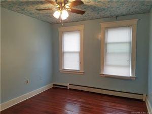 Tiny photo for 53 Woodbridge Avenue, Ansonia, CT 06401 (MLS # 170151864)