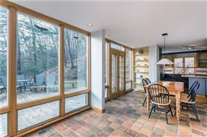 Tiny photo for 25 Cobble Heights Road, Kent, CT 06757 (MLS # 170152864)
