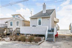 Photo of 35 Shoreline Drive #35, Stratford, CT 06615 (MLS # 170153864)