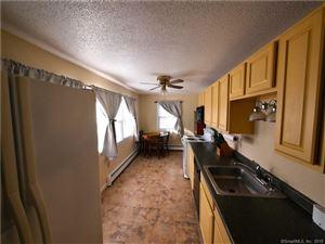Photo of 75 Sherry Circle #B, Tolland, CT 06084 (MLS # 170155864)