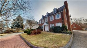Photo of 1039 Asylum Avenue, Hartford, CT 06105 (MLS # 170158864)