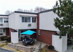Photo of 206 West Walk #206, West Haven, CT 06516 (MLS # 170168864)