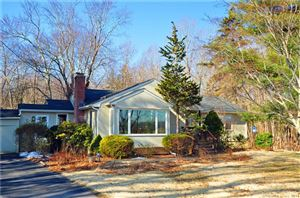 Photo of 223 Terry Plains Road, Bloomfield, CT 06002 (MLS # 170174864)