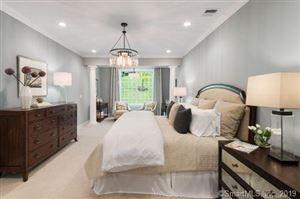 Photo of 405 Brookside Court #405, Newtown, CT 06470 (MLS # 170183864)