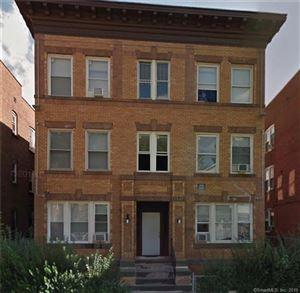 Photo of 1063 Capitol Avenue, Hartford, CT 06106 (MLS # 170194864)