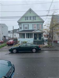 Photo of 270-272 Black Rock Avenue, Bridgeport, CT 06605 (MLS # 170197864)