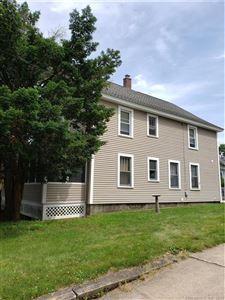 Photo of 366 Pleasant Street, Windham, CT 06226 (MLS # 170209864)