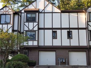 Photo of 204 New Haven Avenue #2G, Derby, CT 06418 (MLS # 170231864)