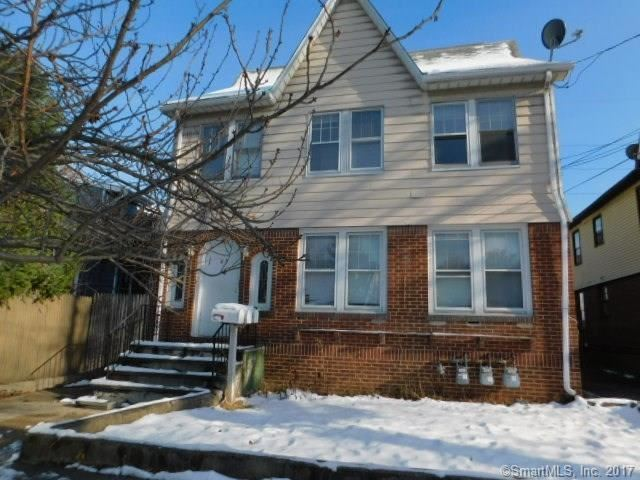 Photo for 83 Culloden Road, Stamford, CT 06902 (MLS # 170039864)