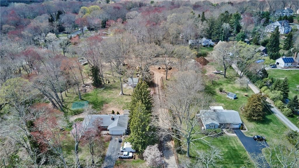 21 Ayers Point Road, Old Saybrook, CT 06475 - #: 170391864