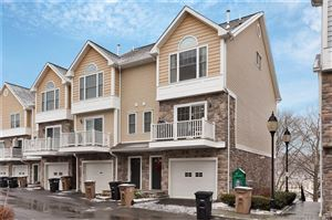Photo of 85 Camp Avenue #8A, Stamford, CT 06907 (MLS # 170047865)