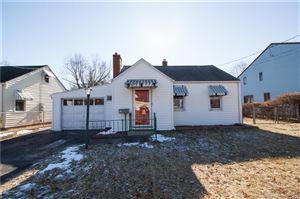 Photo of 17 Norwich Lane, East Hartford, CT 06118 (MLS # 170049865)