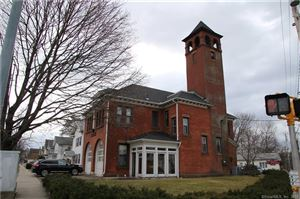 Photo of 9 South Cherry Street, Wallingford, CT 06492 (MLS # 170059865)