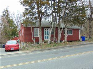 Photo of 199 Sunnyside Avenue, Watertown, CT 06779 (MLS # 170073865)