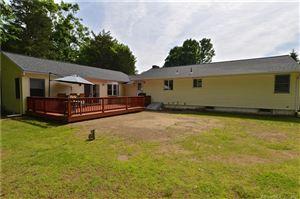 Tiny photo for 4 Toro Lane, Ansonia, CT 06401 (MLS # 170094865)