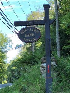 Photo of 15 Bel Aire Lane, Canton, CT 06019 (MLS # 170111865)