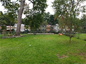 Photo of 36 Wheeler Drive, Enfield, CT 06082 (MLS # 170113865)