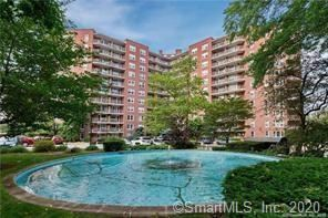 Photo of 91 Strawberry Hill Avenue #1024, Stamford, CT 06902 (MLS # 170271865)
