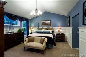 Photo of 7 White Oak Drive #0003, Prospect, CT 06712 (MLS # 170051866)