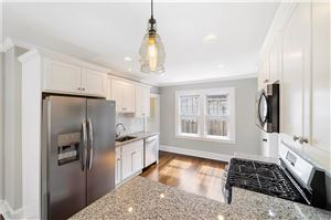 Tiny photo for 144 Allyndale Drive, Stratford, CT 06614 (MLS # 170084866)