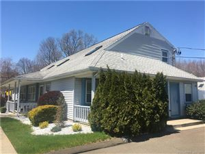 Photo of 123 Cosey Beach Road #4, East Haven, CT 06512 (MLS # 170102866)