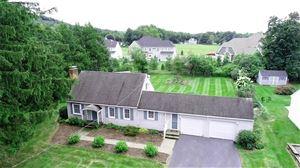 Photo of 34 Farmstead Lane, Farmington, CT 06032 (MLS # 170123866)
