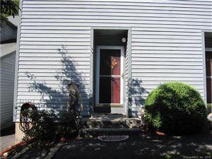Photo of 697 South Main Street #697, Cheshire, CT 06410 (MLS # 170124866)