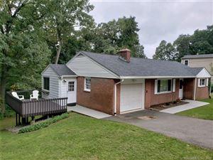 Photo of 24 Ridge Road, Cromwell, CT 06416 (MLS # 170132866)