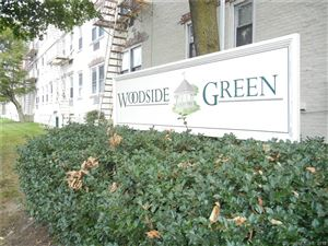 Photo of 120 Woodside Green #1A, Stamford, CT 06905 (MLS # 170133866)