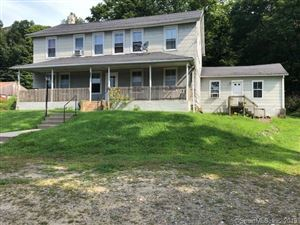 Photo of 317 Fitchville Road, Bozrah, CT 06334 (MLS # 170178866)