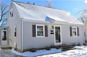 Photo of 16 Berkley Avenue, Southington, CT 06489 (MLS # 170218866)