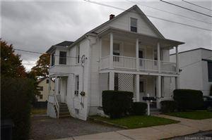 Photo of 127 Chestnut Avenue, Torrington, CT 06790 (MLS # 170244866)