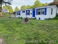 Photo of 7 Raven Road, Colchester, CT 06415 (MLS # 170414866)