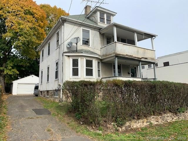 13 Sylvandale Avenue, Stamford, CT 06902 - MLS#: 170248866