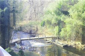 Tiny photo for 39 Coleytown Road, Westport, CT 06880 (MLS # 170051867)