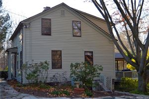 Tiny photo for 39 Coleytown Road, Westport, CT 06880 (MLS # 170051867)