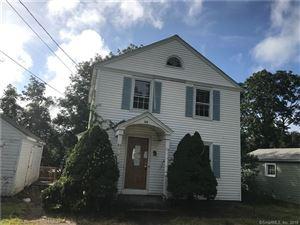 Photo of 55 Tryon Street, Middletown, CT 06457 (MLS # 170134867)