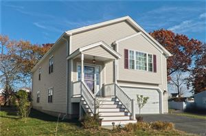 Photo of 109 3rd Avenue Extension, West Haven, CT 06516 (MLS # 170141867)