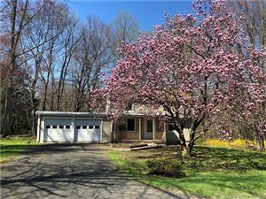Photo of 17 Clearview Drive, New Milford, CT 06776 (MLS # 170191867)